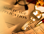 Mortgage_application